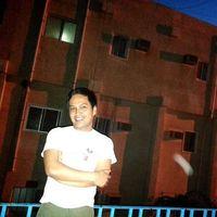 Jay-z Diosana's Photo