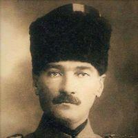 Fatih Öğreten's Photo