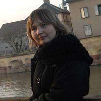 Weronika Błaż's Photo