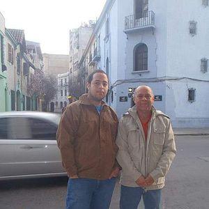 Jose Jaramillo's Photo