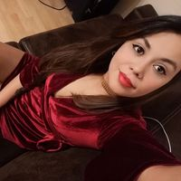 Alexia Vanessa's Photo