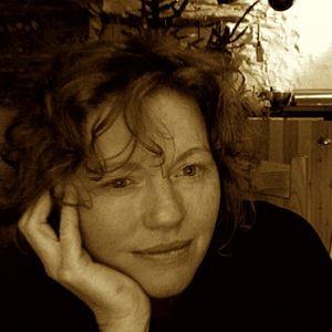 Catherine 789's Photo