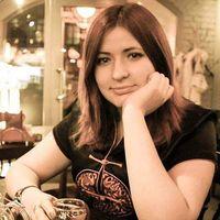 Vera Ermilina's Photo