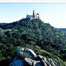 Day Trip/hike To Sintra Nat Park's picture