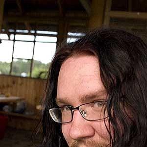 Eerik Kiskonen's Photo