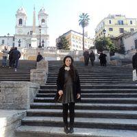 Camila Lanfranco的照片