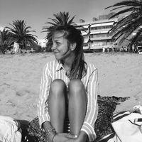 Mariangeles Juanes's Photo