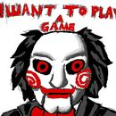I WANT TO PLAY A GAME !'s picture