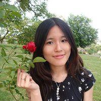 Pei-yu Chang's Photo