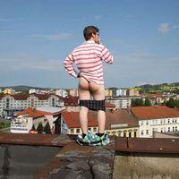 Jaroslav Rataj's Photo