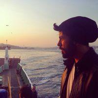 Yilmaz Gokce Duz's Photo