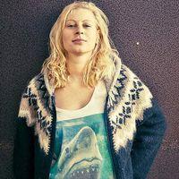 Karina Swachta's Photo
