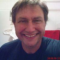Alex Günther's Photo