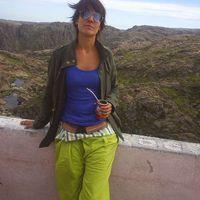 Gra Percovich's Photo