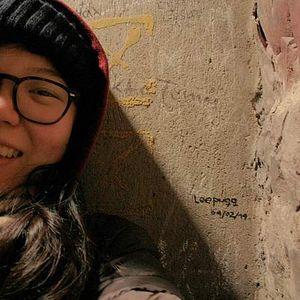 Priscila Lee's Photo