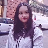 Junyu Qi's Photo