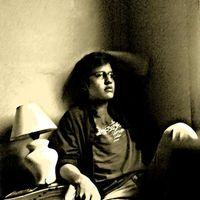 Gabriel Da Silva's Photo