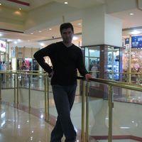 mahdi khani far's Photo