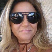 Silvana Pimazoni's Photo