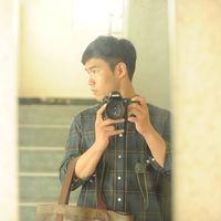 Kim Sunmin's Photo