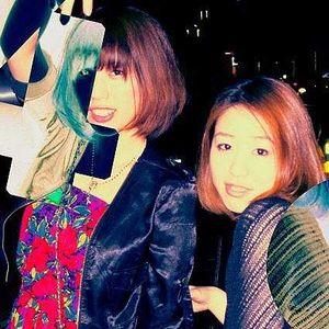 Nozomi Teranishi's Photo