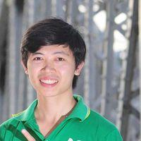 Chí Đặng's Photo