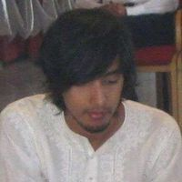 Vikram Haridas's Photo