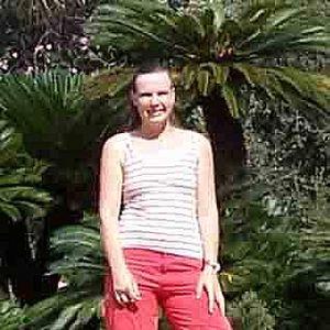 Karin Buesing's Photo