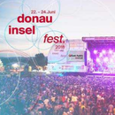 Donauinselfest 2018's picture