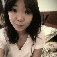 Fancy Hsu's Photo