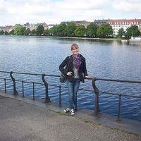 Franziska Otto's Photo
