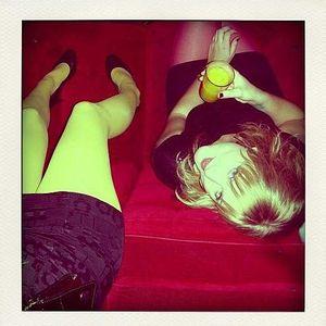 Lina Lagerberg's Photo