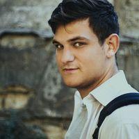 Eugen Eugeniu's Photo