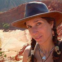 Ana Dodero's Photo