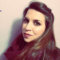 Marina Delgado's Photo