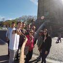 City-Fest Free Walking Tour's picture