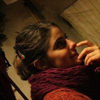 Francesca Corpaci's Photo