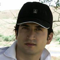 Arman Jalali's Photo