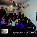 Português e Cafezinho - speaklink's picture