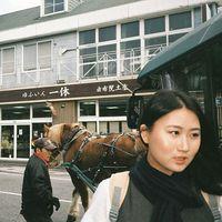 Seong Park's Photo
