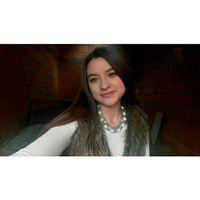 Tatiana Reyes Quintero's Photo
