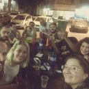 CS Brasília Weekly Meeting - Moisés Bar's picture