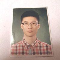 Fotos de InWoong Yoo