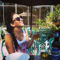 Laura Natalia G's Photo