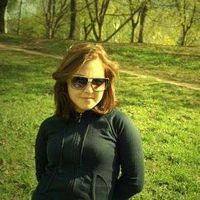 Katya Parikova's Photo