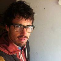Kahil Nayton's Photo