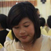 KyNam Nguyen's Photo