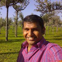 Aditya Gauri's Photo