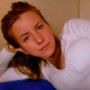 Zsuzsanna Gabor's Photo
