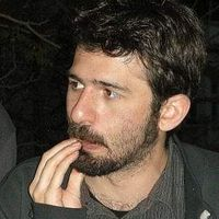 Dinçer Aslan's Photo